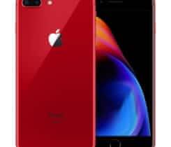 Koupě iPhonu na splátky