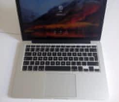 "Apple MacBook Pro 13"" Retina CZ 2015 CTO"