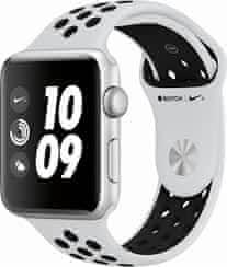 Apple watch series 3 ( i nike +)