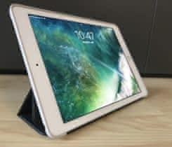 iPad PRO 9.7 CELL 128GB