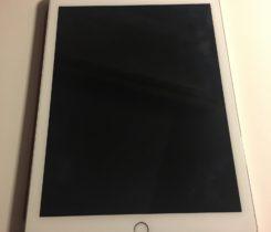 iPad 2017 32gb silver