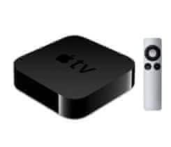 Koupím funkční Apple TV 3th gen