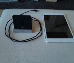 Prodám iPad mini 32gb