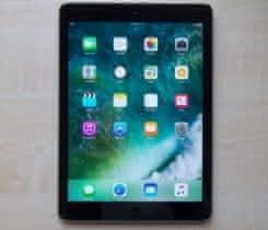 Prodám iPad Air 16GB, vesmírně šedý