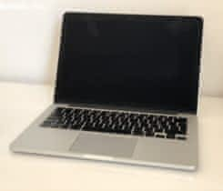 "Macbook Pro 2015 13"" i5/8GB/128GB-Top"