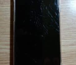 PRODÁM Iphone 6s 16GB Space gray
