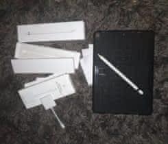 Apple pencil a APPLE USB 3 Camera Adapte