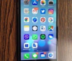 iPhone 6 plus 64Gb se zcela novým displ.
