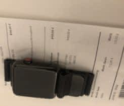 Apple watch  nerez. s Milanese armband