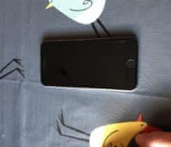 Apple iPhone 6s 32GB vesmírně šedá