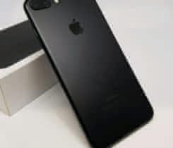 Prodam iPhone 7plus
