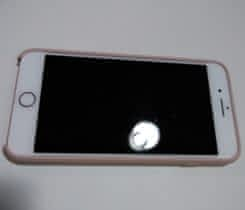 iPhone 8 Plus 64 GB zlatý v záruce