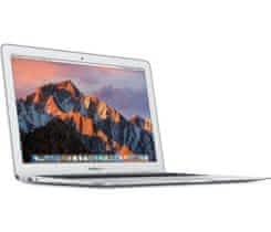 MacBook Air 13,3 1,8GHz 8GB 128GB 2017
