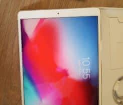 "iPad pro 10,5"" 64gb + apple pencil"