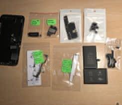 Prodám/vyměním Iphone X náhradní díly