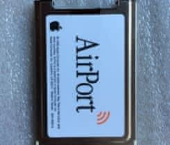 Apple AirPort Wi-Fi Card