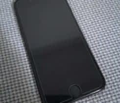 Prodam Iphone 7 256gb Jet Black