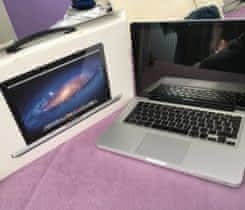 Macbook pro 13 early 2011