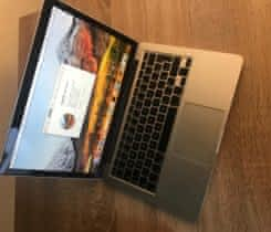 "MacBook Pro Retina 13"",  500GB SSD"