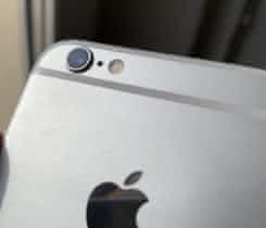 PRODAM – iPhone 6S, 64 GB, silver