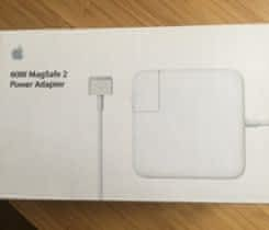 60W MagSafe 2 adapter
