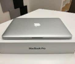 "MacBook Pro 13"" Mid 2014 Retina"