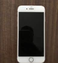 Prodám iPhone 7, 128GB, Rose Gold