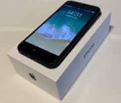 Prodám iPhone 7 128 GB