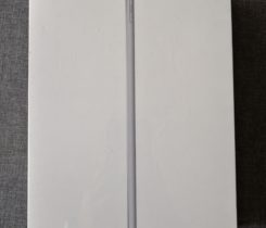 Nový iPad 128Gb WiFi Space gray