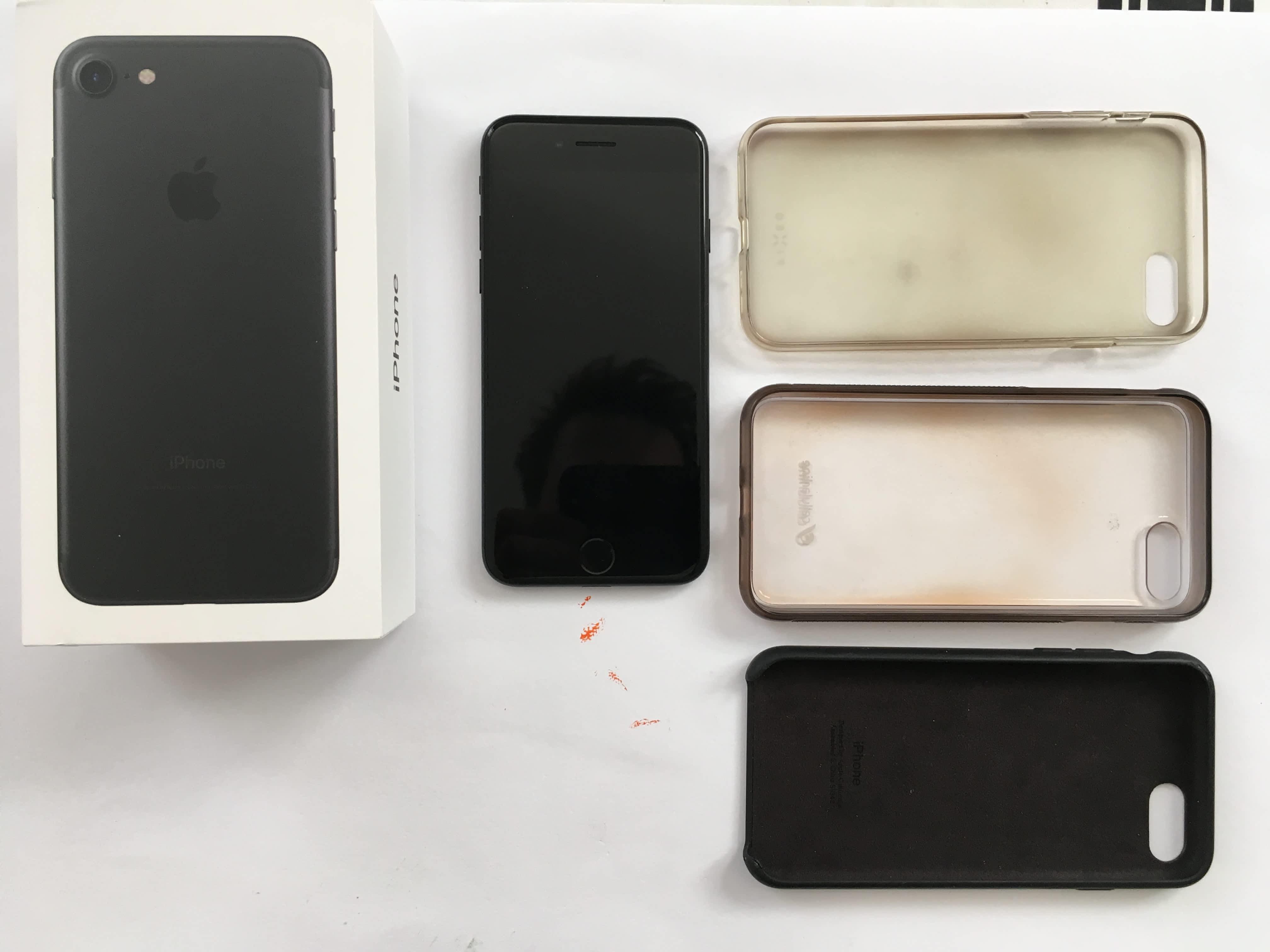 Recenze iPhone 6 Plus: velikost a výdrž nade vše