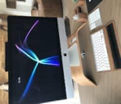 """iMac Retina 5K 27"""", Late 2015"""