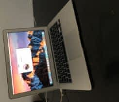 MacBook Air (13-inch, Early 2014)