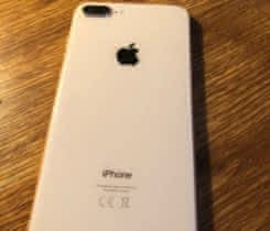 prodám iPhone 8Plus 256GB Gold