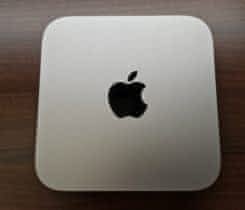 Mac Mini 2014 – 2,8GHz, 8GB, 1TB