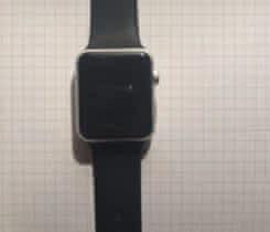 Prodám iwatch 1