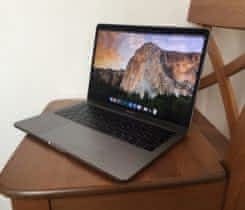 "MacBook Pro 13"" 2016 256GB"