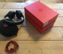 Beats Solo 2 HD