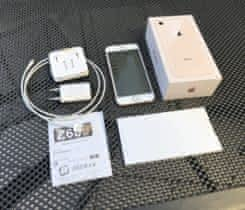 Iphone 8 Gold, 64GB