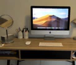 Apple iMac 4K