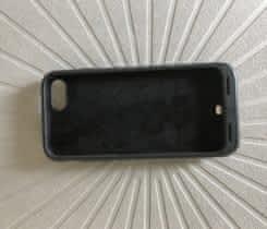 Nabíjecí pouzdro Iphone 7
