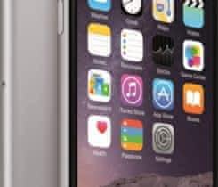 iPhone 6, 32GB, úplně nový