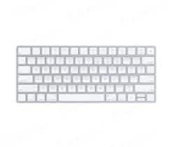 Magic keyboard + Magic Mouse