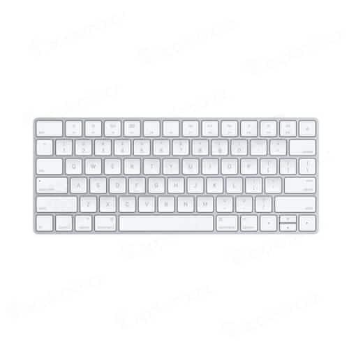 originalni-apple-magic-keyboard-bezdratova-klavesnice-ceska-mla22cz-a