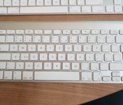 Apple klávesnice CZ BT