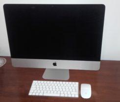 Prodám Apple iMac 21.5 (2015)