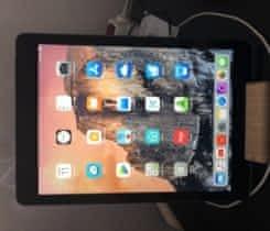 Apple iPad (2018) 128GB Wi-Fi + Cellular