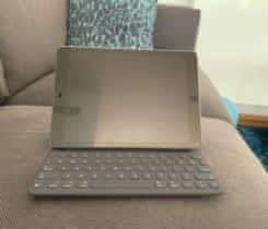Prodám iPad Pro 9.7