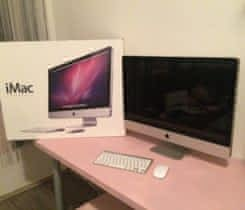 iMac 27-inch,Mid 2010