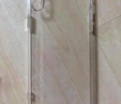 Kryt pro iPhone X/Xs