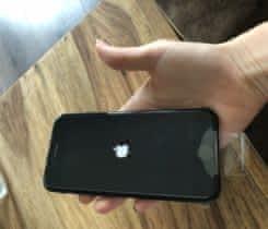 iPhone7 32GB black – nový kus